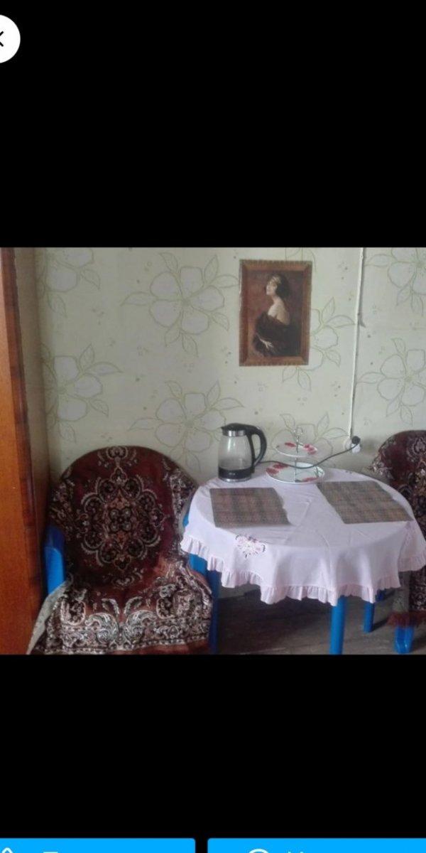 Продажа дома, 31м <sup>2</sup>, 5 сот., Смольнинское, Ладожское снт