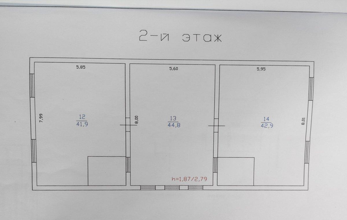 Продажа дома, 263м <sup>2</sup>, 9 сот., Ленинградская, КП Лост