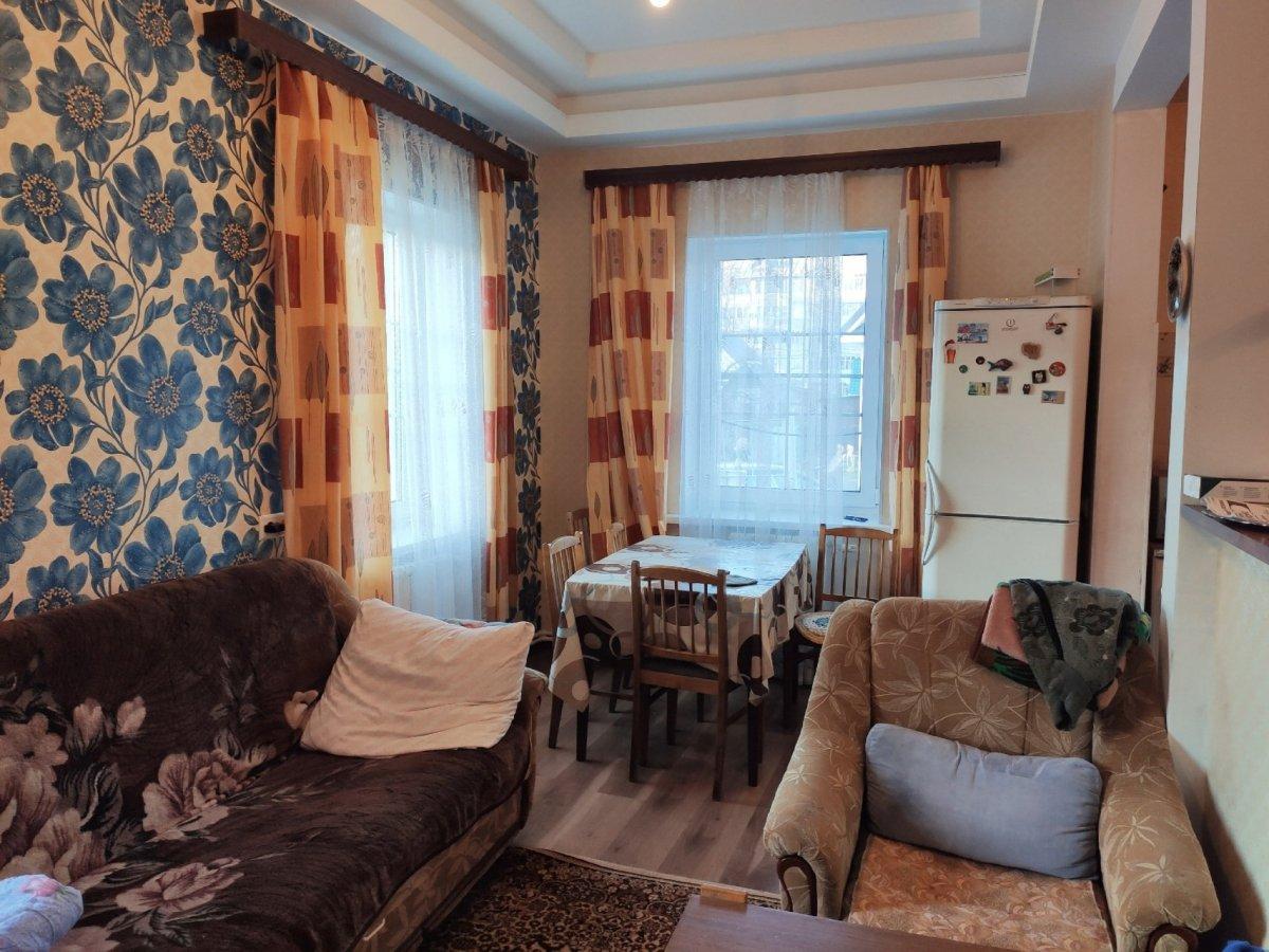Продажа дома, 180м <sup>2</sup>, 12 сот., Вырица, Введенская ул.,  д 100