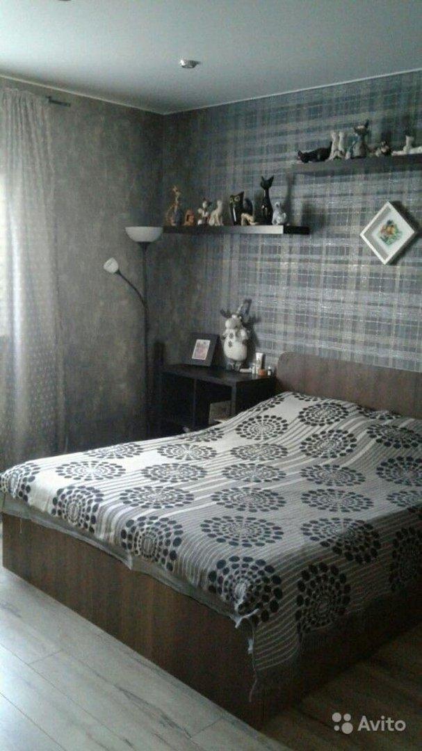 Продажа дома, 18 сот., Кискелово, Кискелово дер.,  д 16