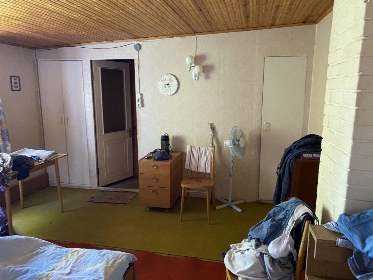 Продажа дома, 202м <sup>2</sup>, 29 сот., Токсово, Озерная ул.