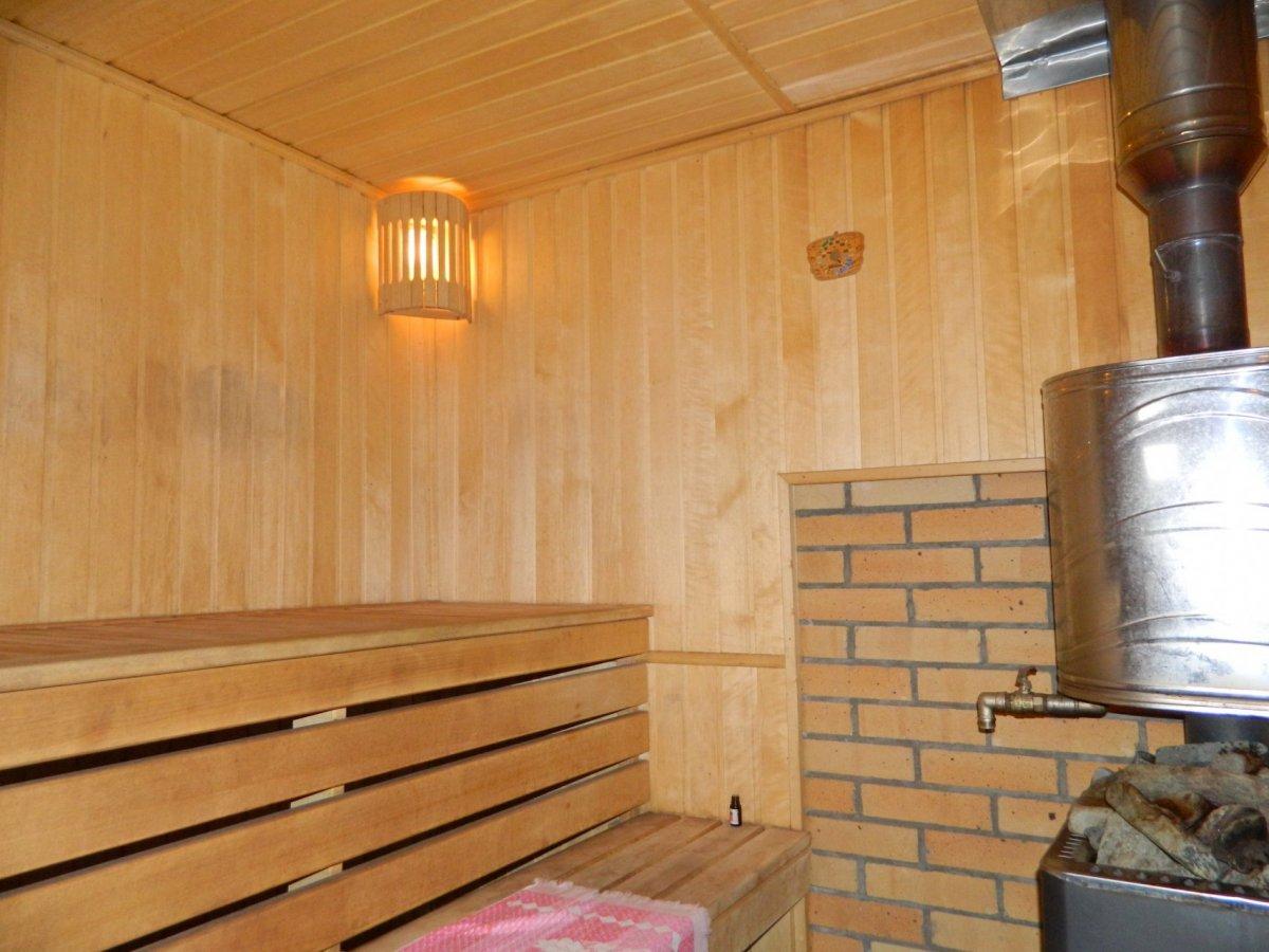 Продажа дома, 256м <sup>2</sup>, 10 сот., Ленинградская, Пригородное спк,  д 2