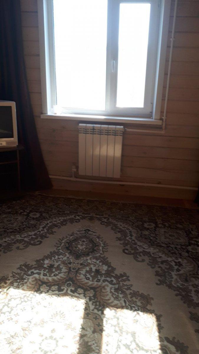 Продажа дома, 9 сот., Сосновый Бор, Сосновый Бор г.