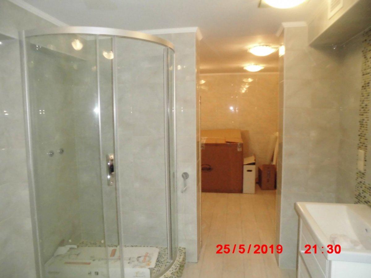 Продажа дома, 245м <sup>2</sup>, 101 сот., Мистолово, Мистолово дер.,  д 32