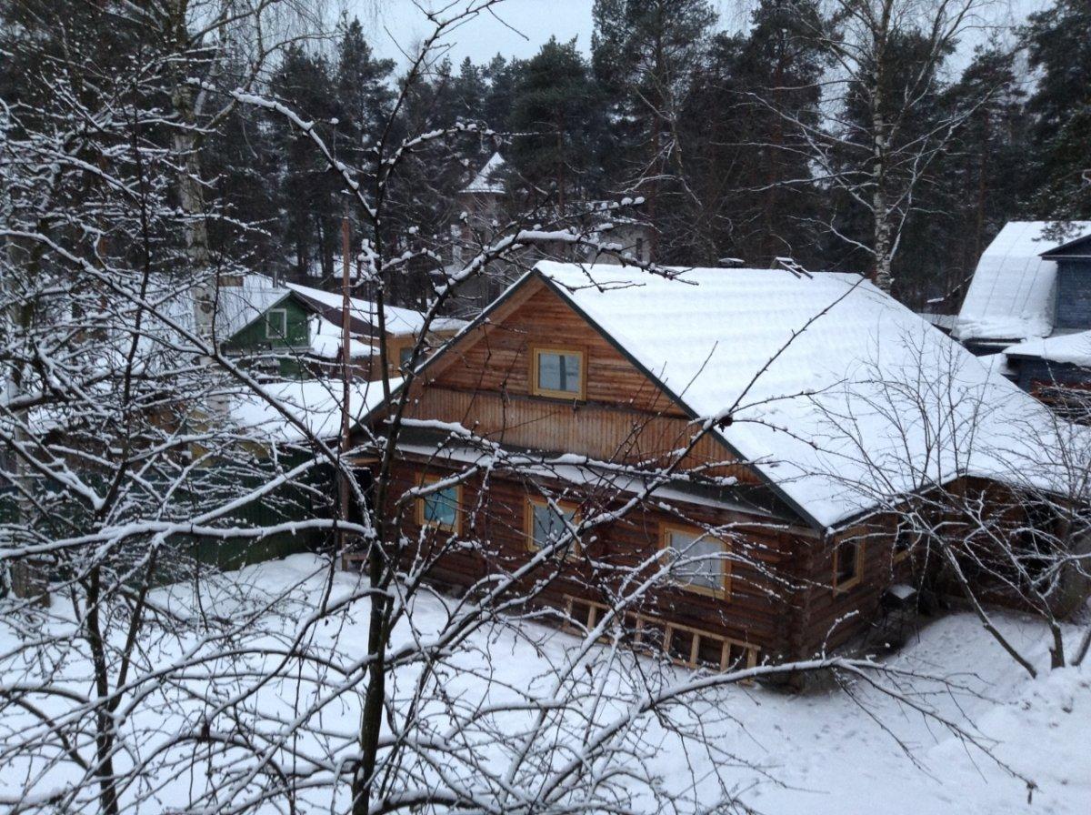 Продажа дома, 450м <sup>2</sup>, 20 сот., Всеволожск, Всеволожск г.