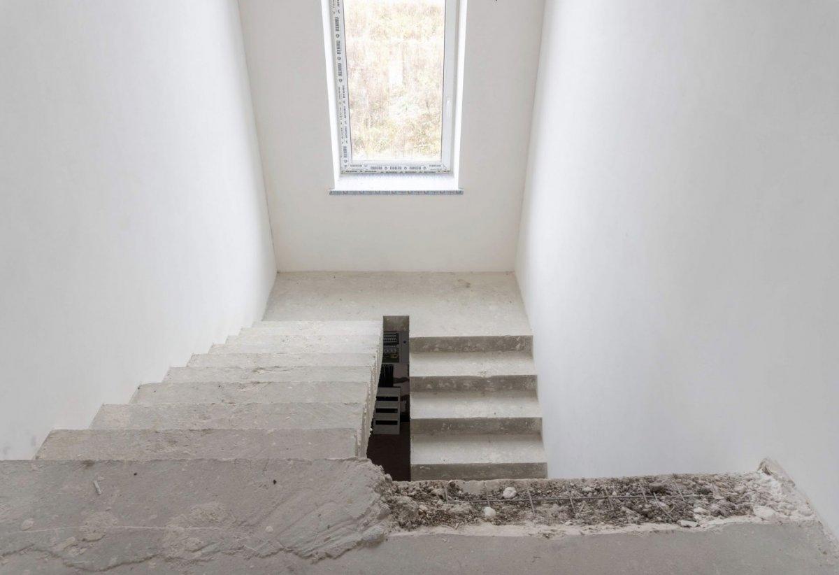 Продажа дома, 250м <sup>2</sup>, 24 сот., Сойкино, Сойкино дер.