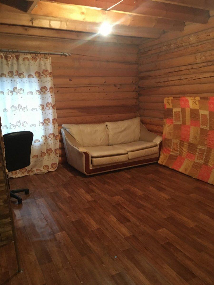 Продажа дома, 211м <sup>2</sup>, 12 сот., Всеволожск, Народная ул.