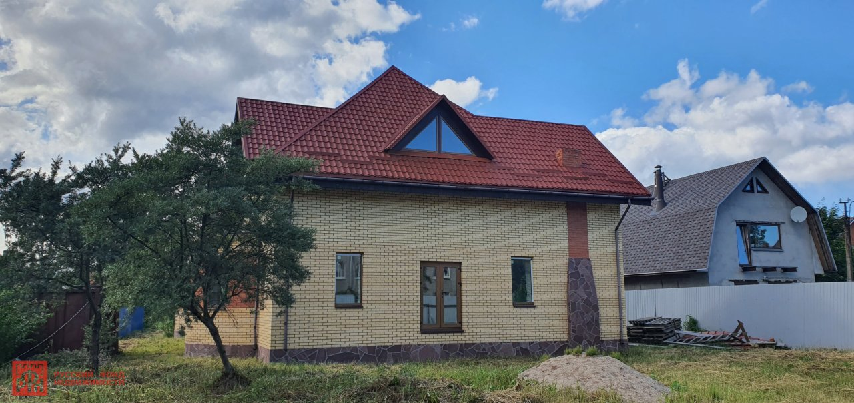 Продажа дома, 410м <sup>2</sup>, 18 сот., Стрельна, Кропоткинская ул.,  д 19