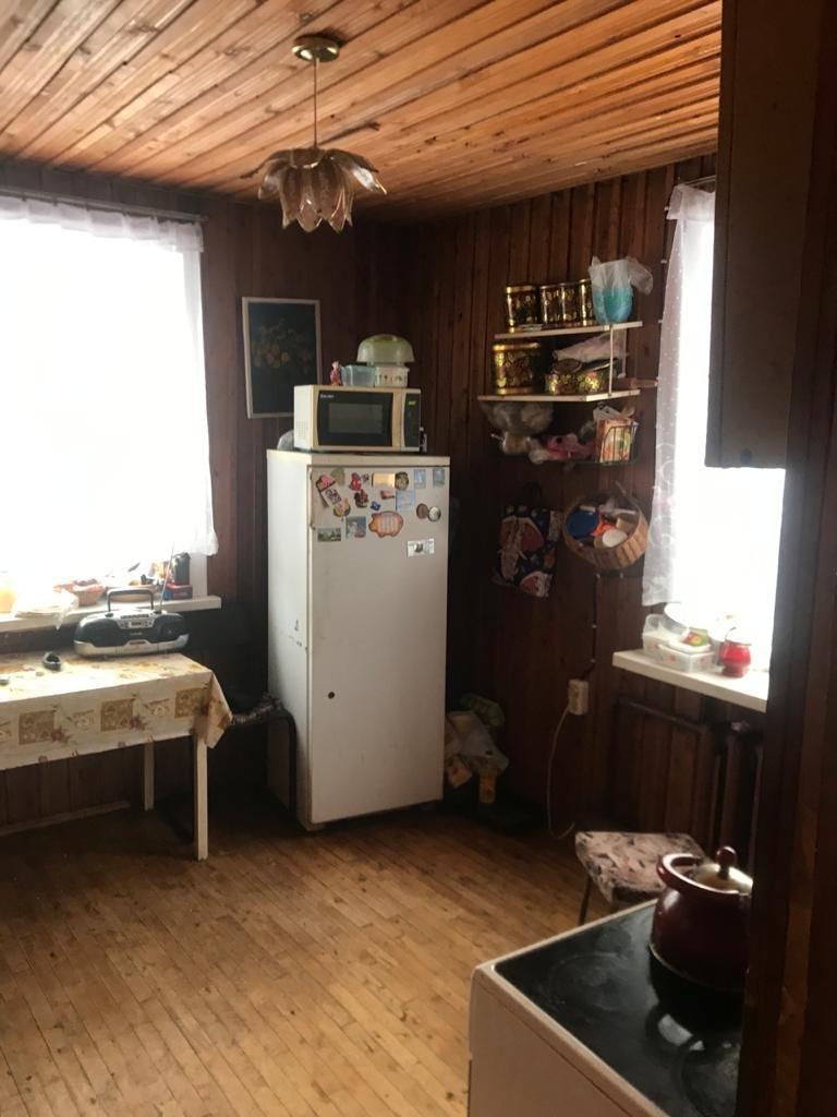 Продажа дома, 100м <sup>2</sup>, 50 сот., Котельский, Котельский пос.