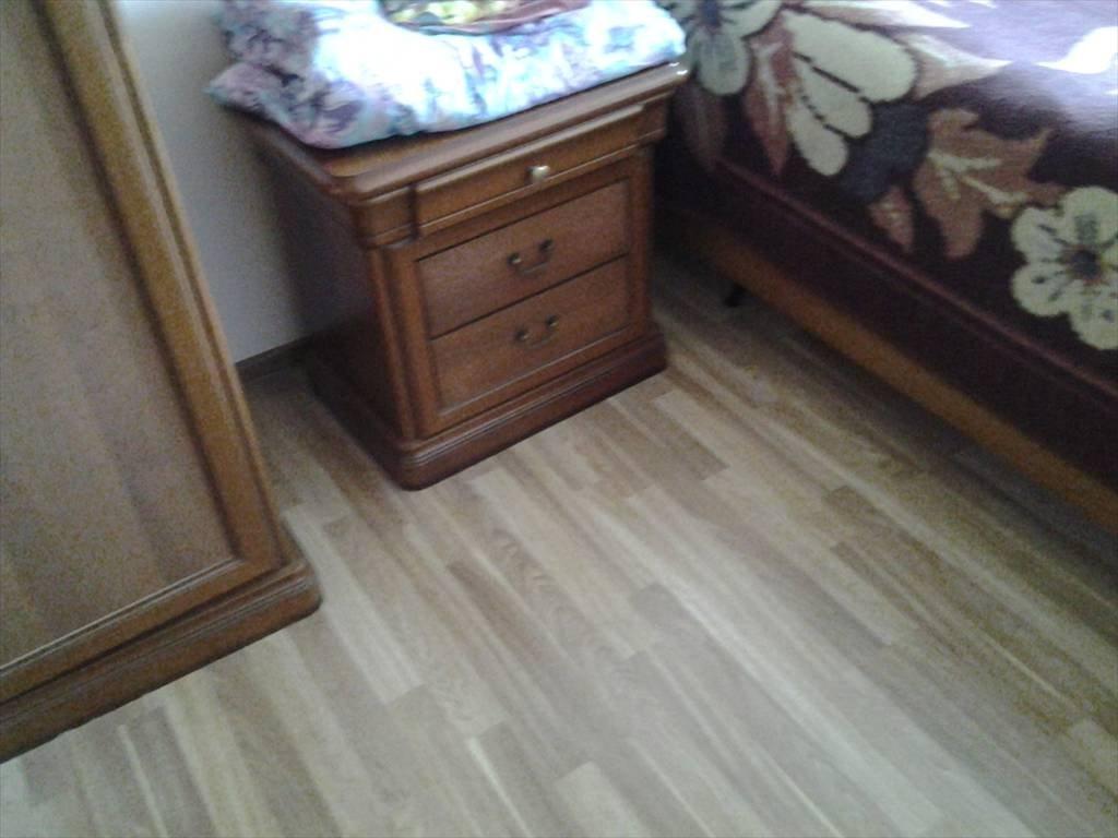 Продажа дома, 465м <sup>2</sup>, 22 сот., Петергоф, Комсомольская ул.,  д 19