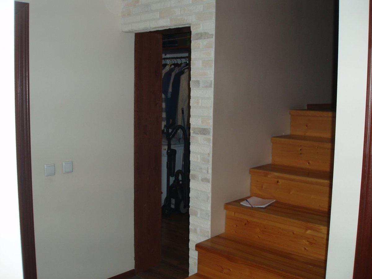Продажа дома, 91м <sup>2</sup>, 15 сот., Всеволожск, Степной просп.