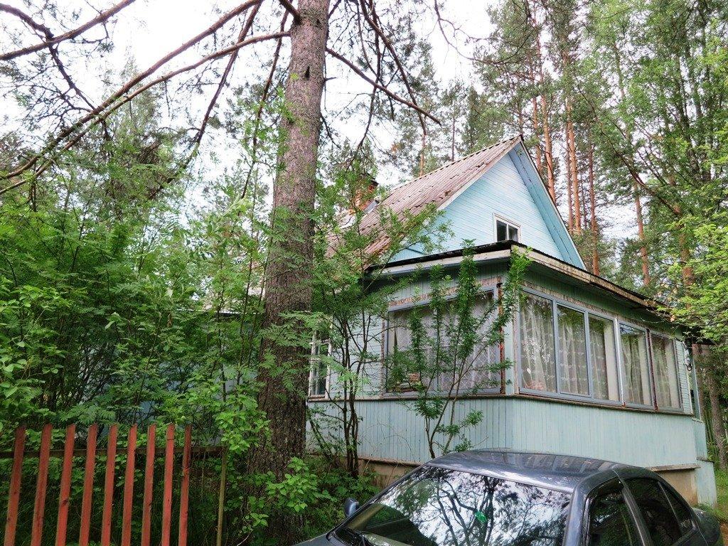 Продажа дома, 84м <sup>2</sup>, 6 сот., Массив Орехово 67-69 км, Массив Орехово 67-69 км пос.