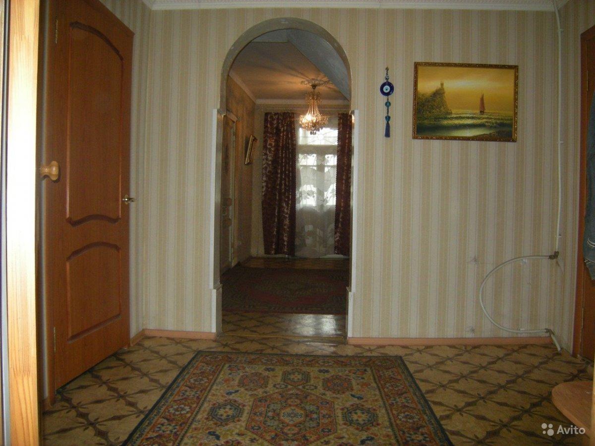 Продажа дома, 17 сот., Павловск, Мичурина ул.,  д 18