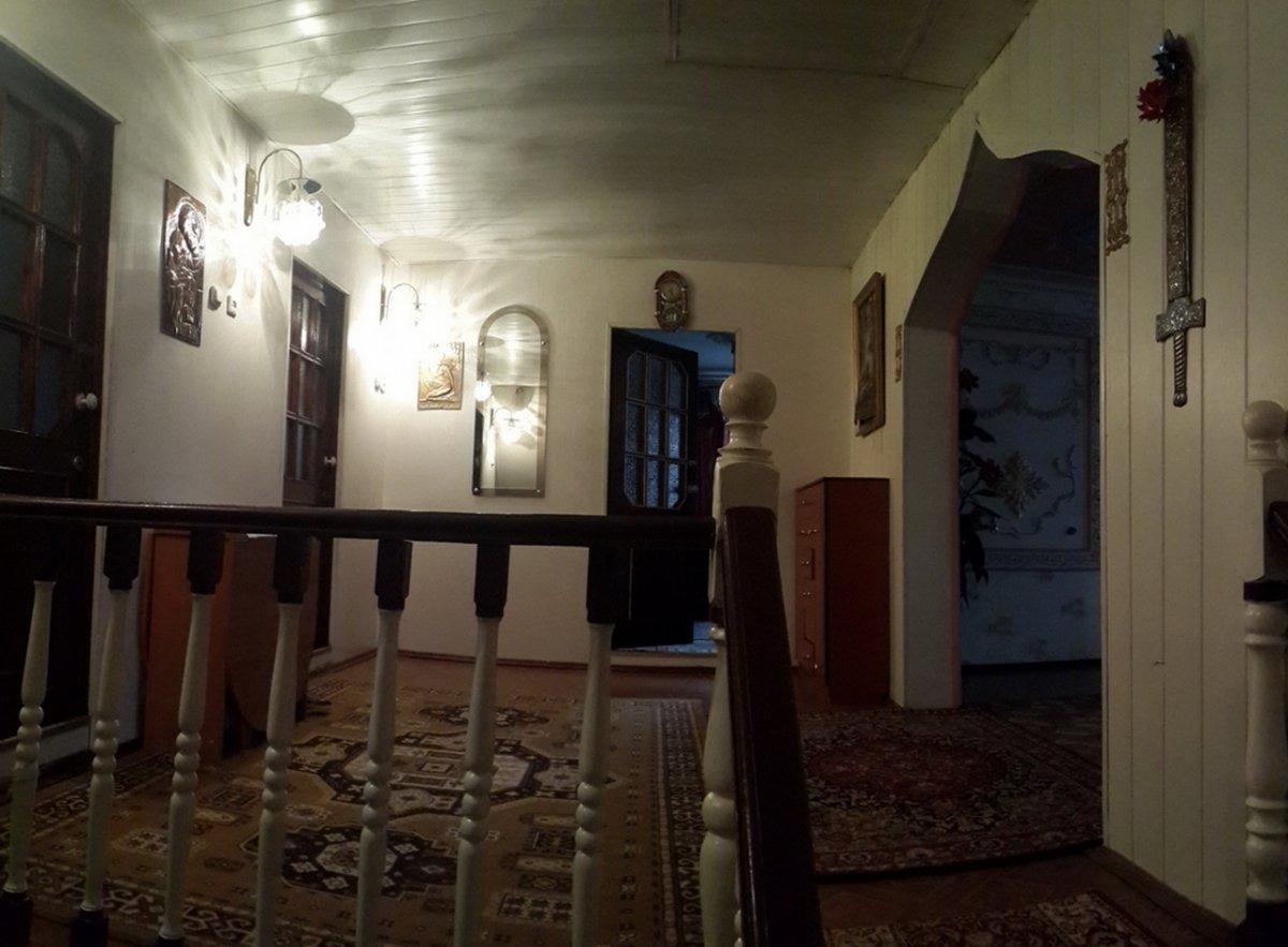 Продажа дома, 246м <sup>2</sup>, 18 сот., Стрельна, Свободы ул.