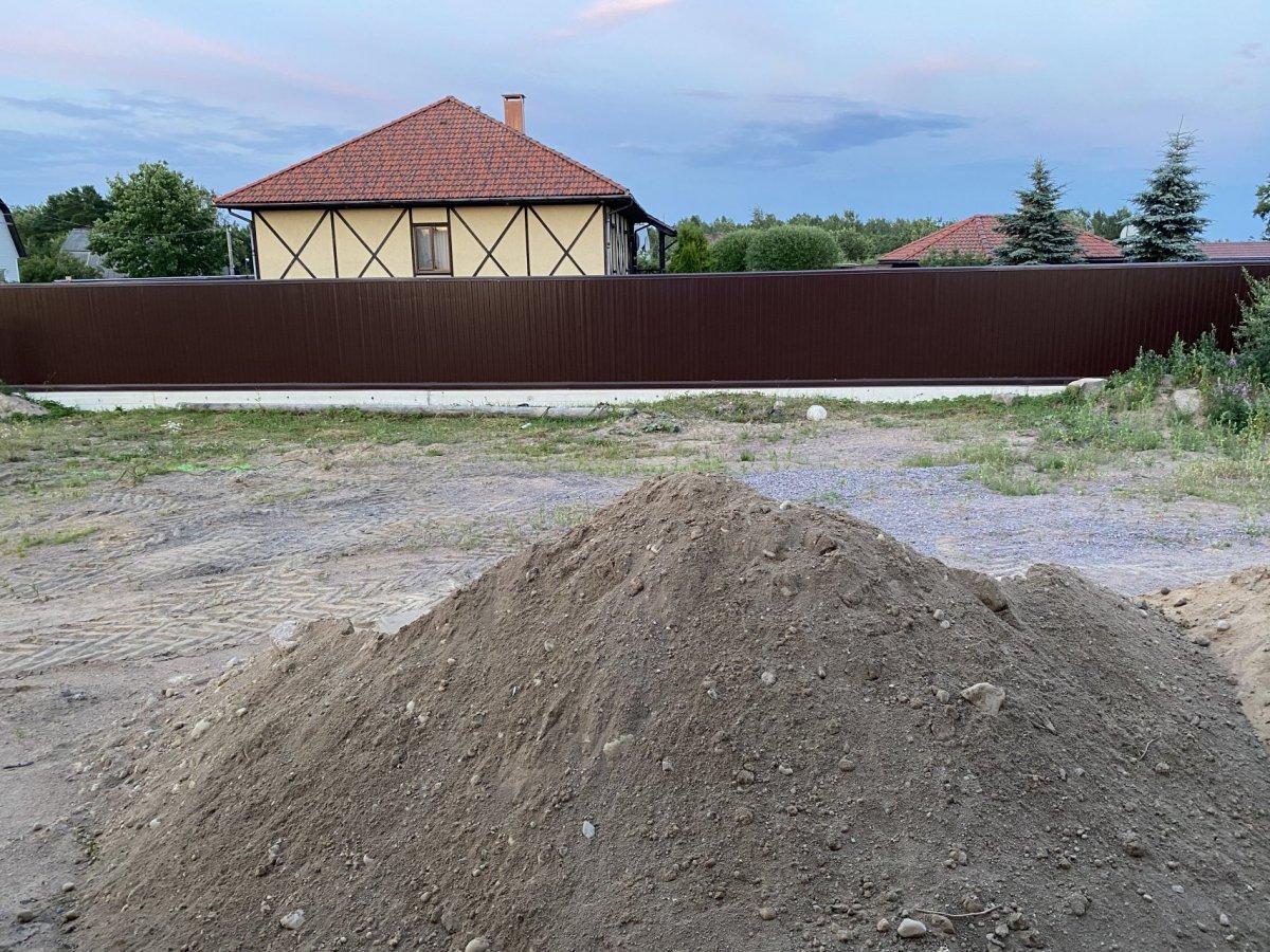 Продажа дома, 150м <sup>2</sup>, 12 сот., Приветнинское, Новая ул.