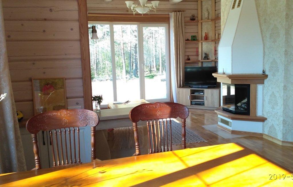 Продажа дома, 260м <sup>2</sup>, 25 сот., Светлое, Светлое пос.