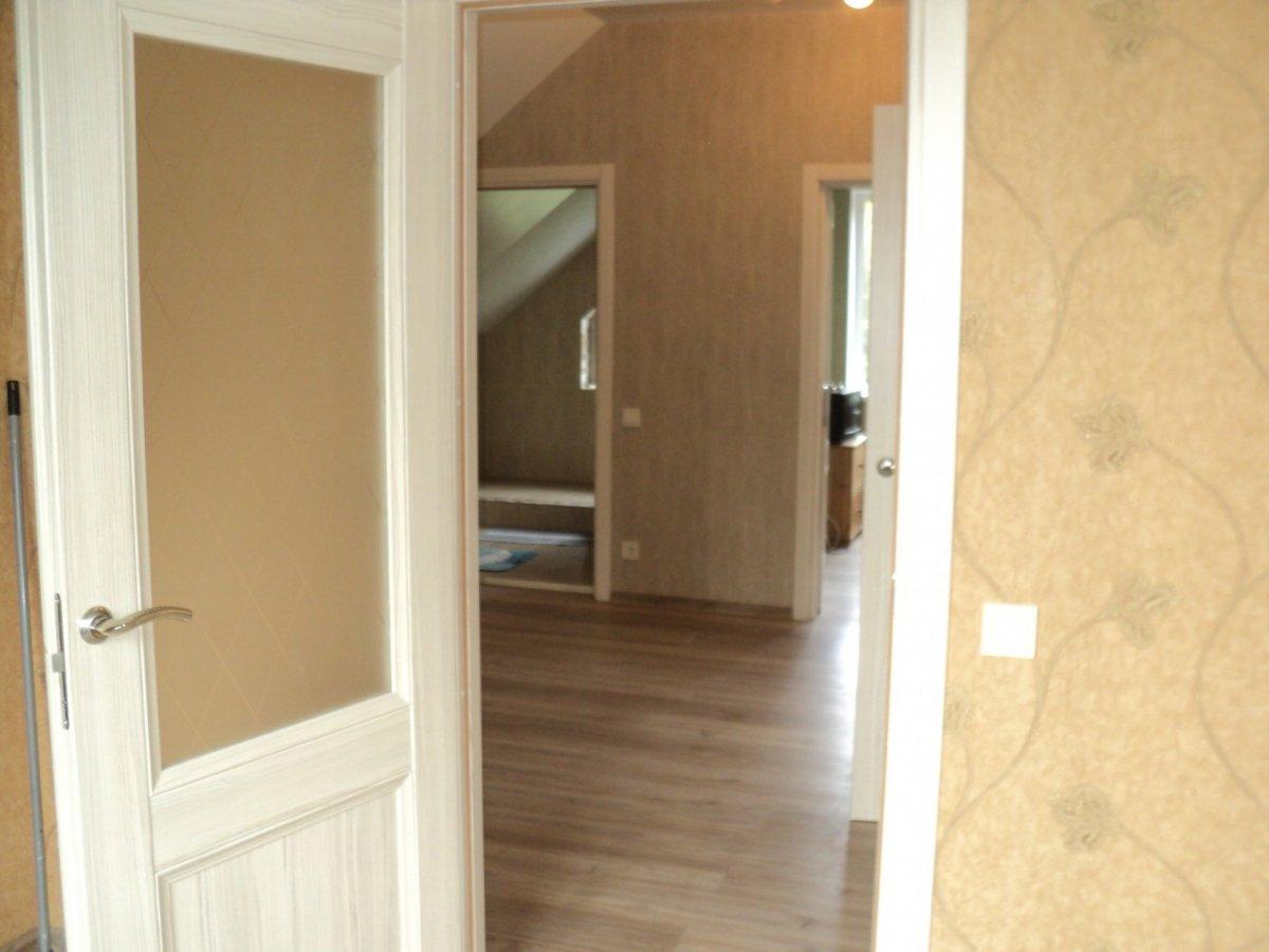 Продажа дома, 140м <sup>2</sup>, 20 сот., Лепсари, Лепсари дер.