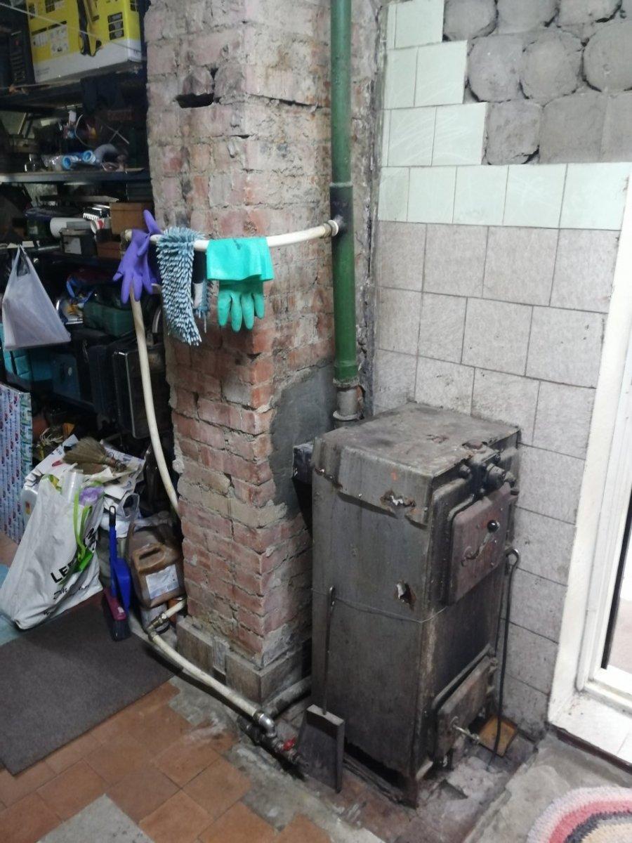 Продажа участка, Всеволожск, Сергиевская ул.