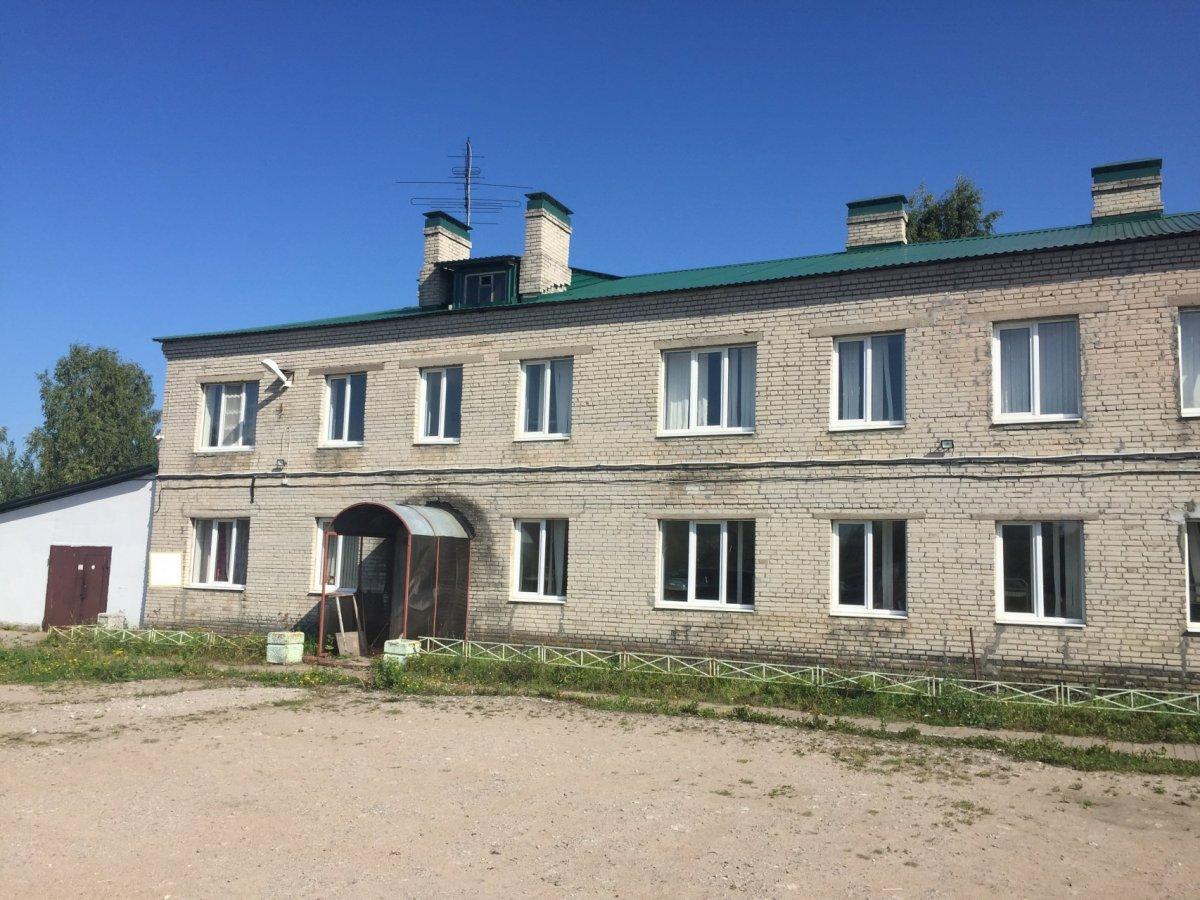 Продажа участка, Санкт-Петербург, Пулковское шос.