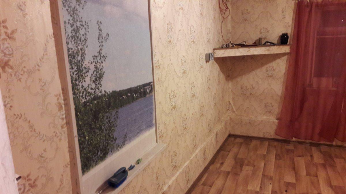 Продажа дома, Ленинградская, Ладожец снт,  д 152