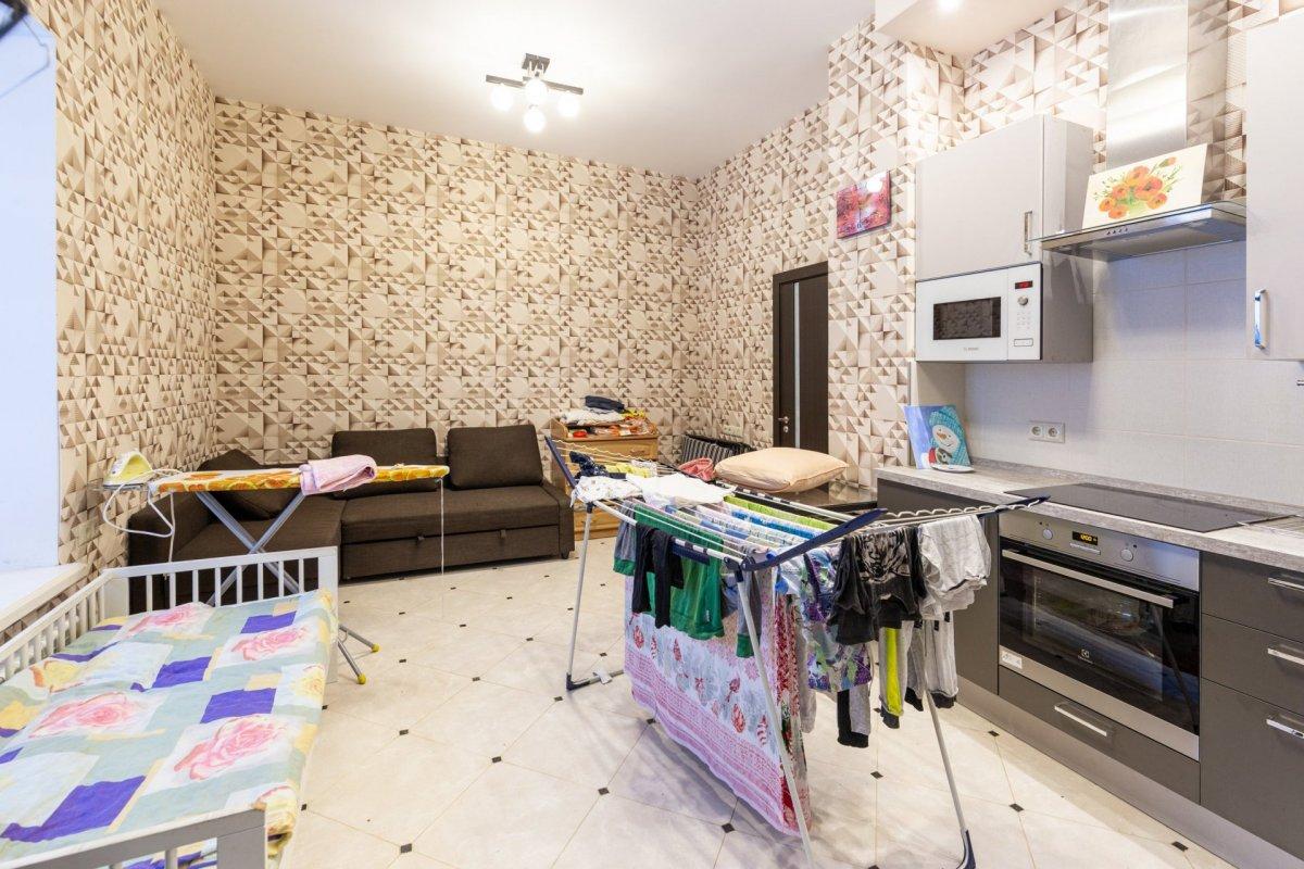 Продажа дома, 888м <sup>2</sup>, 60 сот., Хиттолово, Хиттолово дер.