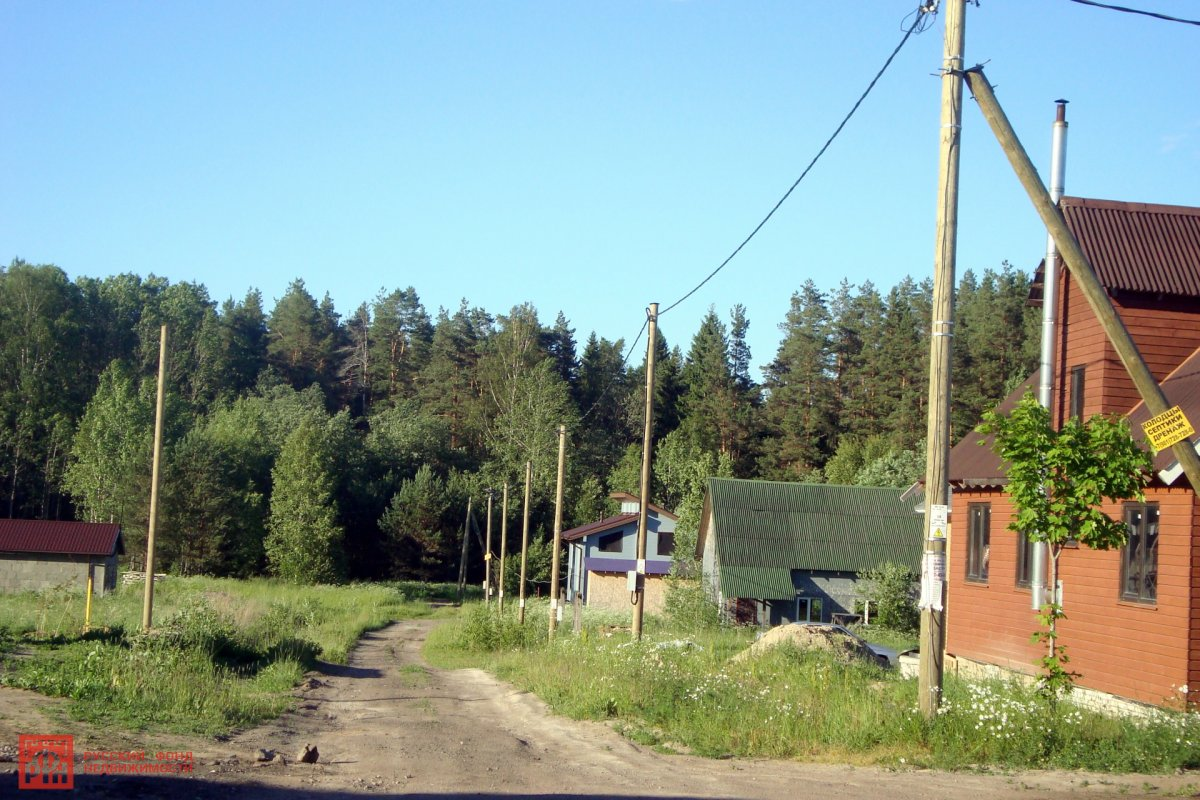 Продажа дома, 252м <sup>2</sup>, 15 сот., Красносельское, Красносельское пос.,  д 5