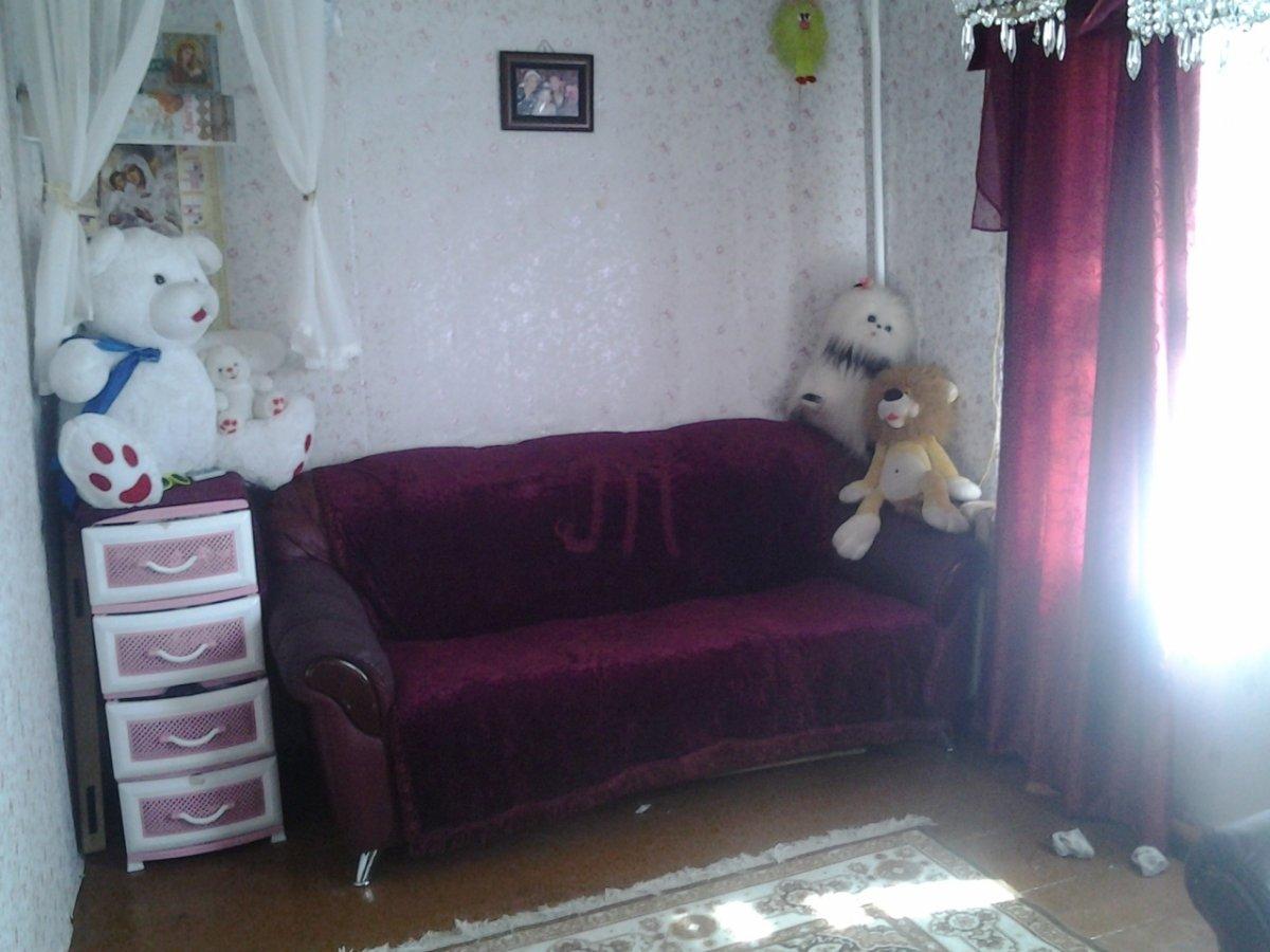Продажа дома, 143м <sup>2</sup>, 8 сот., Петергоф, Войкова ул.