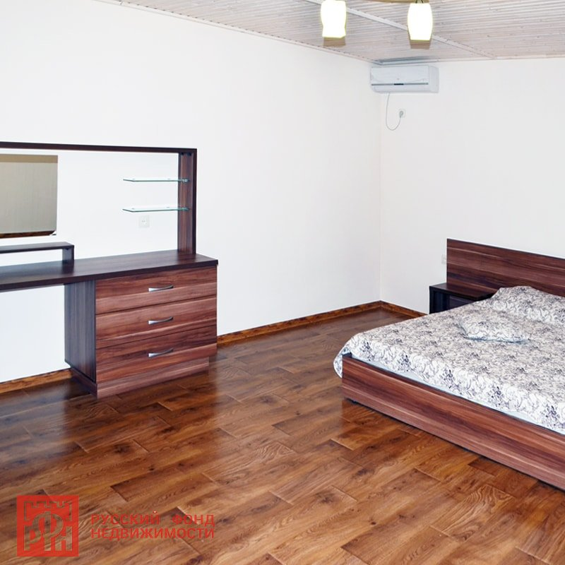 Продажа дома, 407м <sup>2</sup>, 5 сот., Прибрежное, Станция Прибережная ул.