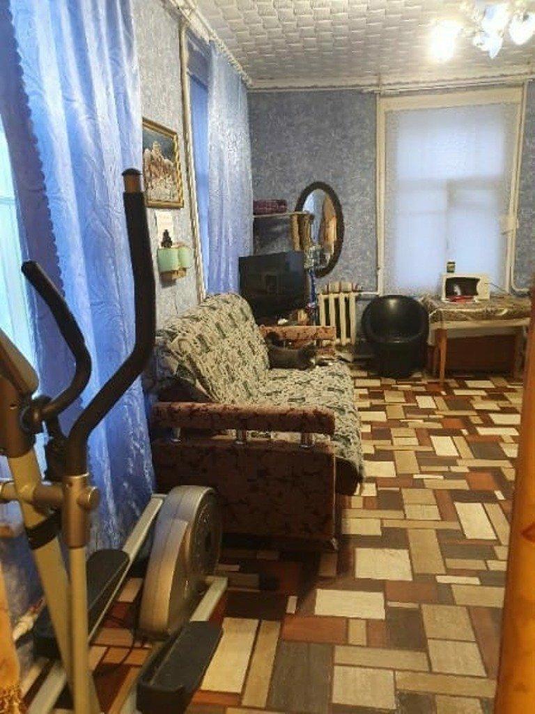 Продажа дома, 32м <sup>2</sup>, Белогорка, Белогорка дер.