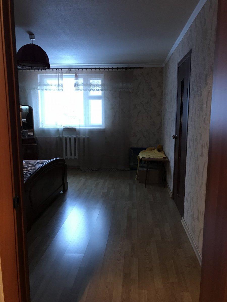 Продажа дома, 400м <sup>2</sup>, 12 сот., Всеволожск, Торговый просп.