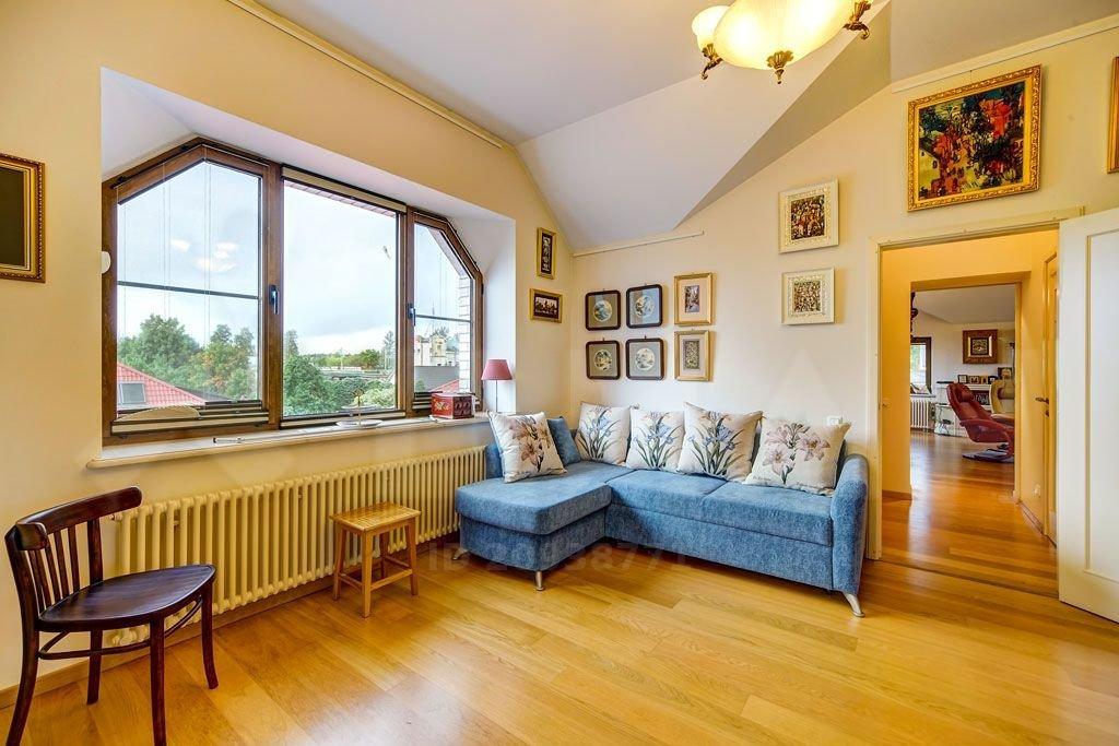 Продажа дома, 305м <sup>2</sup>, 25 сот., Левашово, Железнодорожная ул.,  д 5