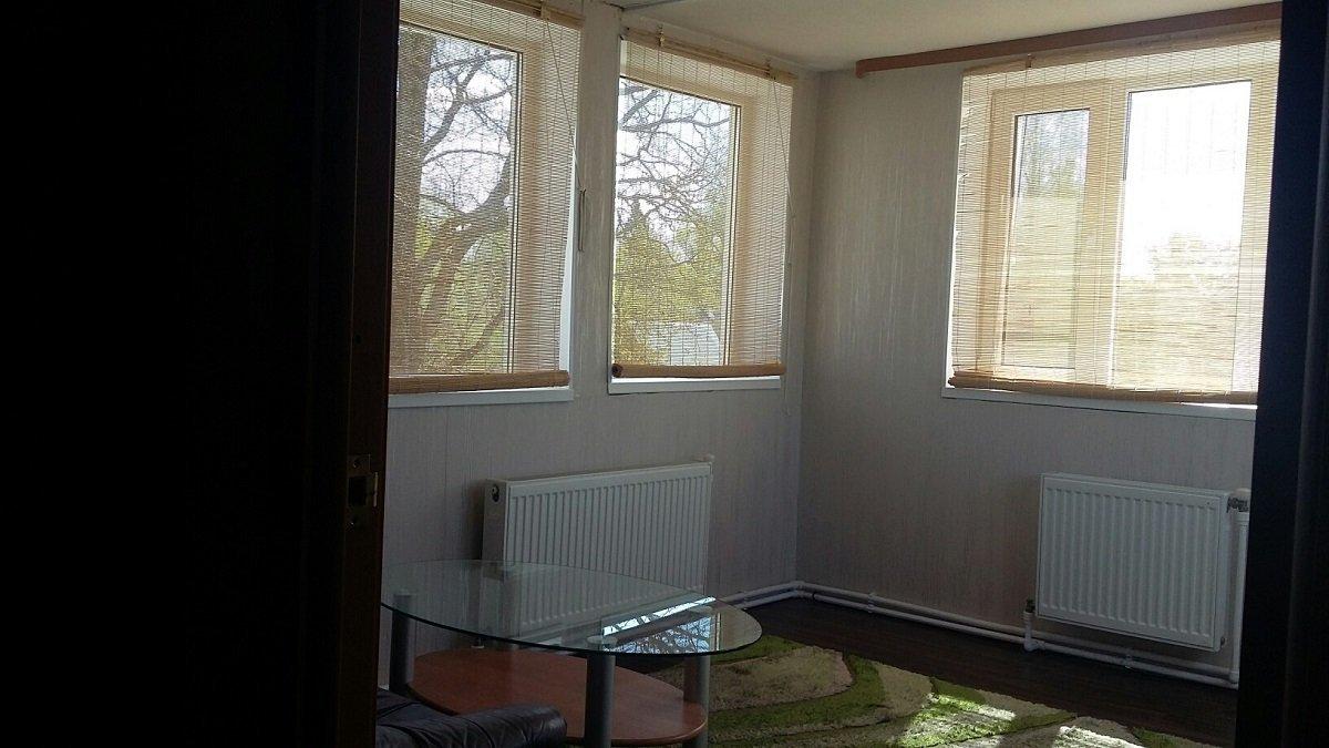 Продажа дома, 150м <sup>2</sup>, 12 сот., Елизаветино, Советский 1-й пер.