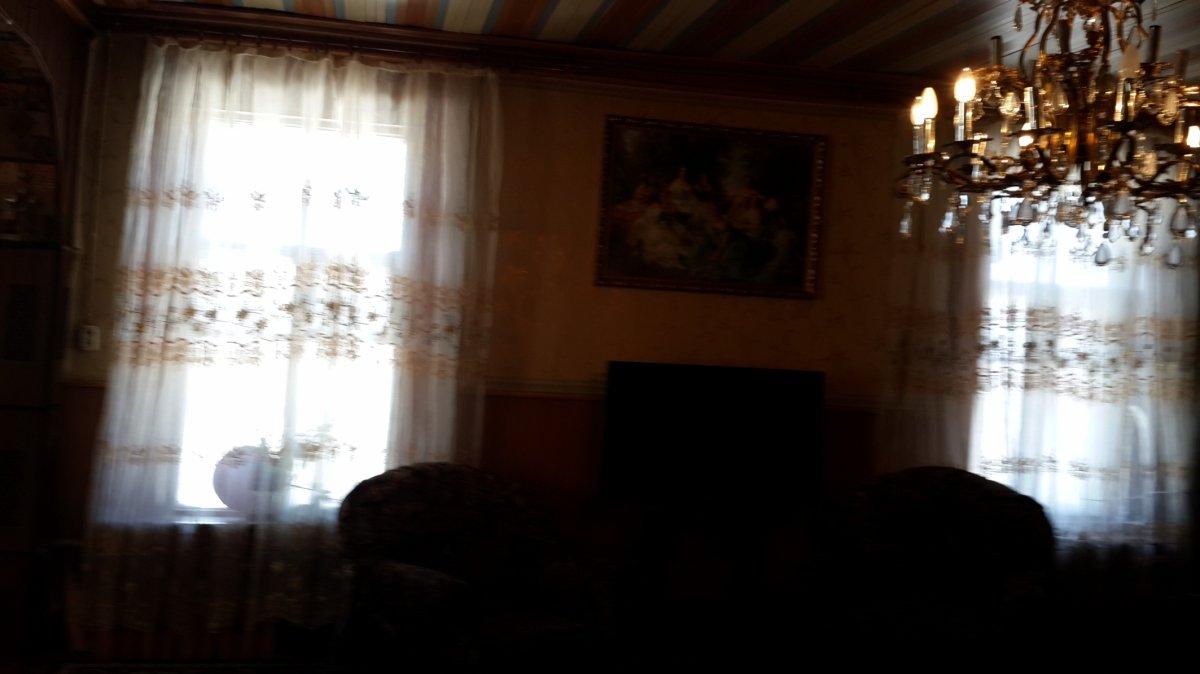 Продажа дома, 309м <sup>2</sup>, 22 сот., Стрельна, Нижняя Колония ул.