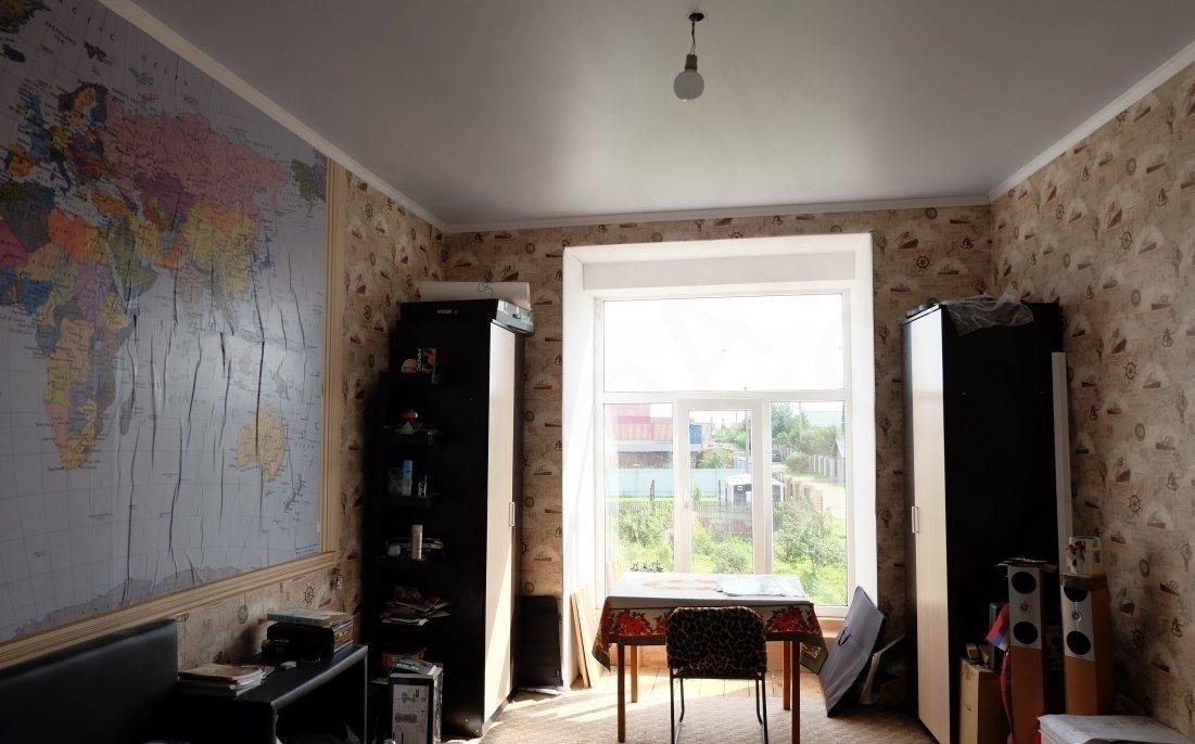 Продажа дома, 200м <sup>2</sup>, 10 сот., Ленинградская, Городское снт