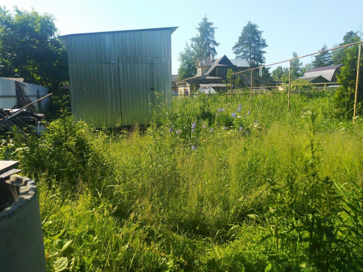 Продажа дома, 74м <sup>2</sup>, 12 сот., Всеволожск, Герцена ул.