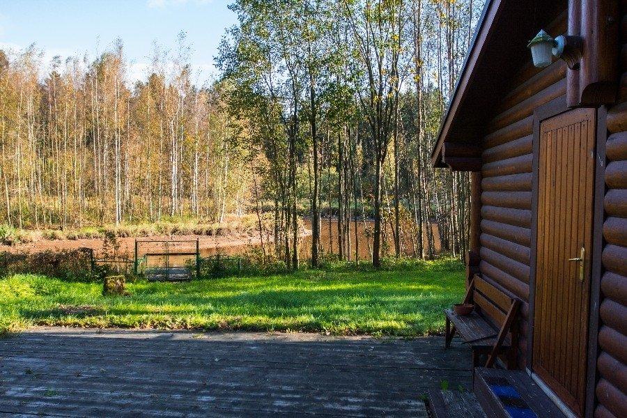Продажа дома, 160м <sup>2</sup>, 18 сот., Всеволожск, Пушкинская ул.,  д 24