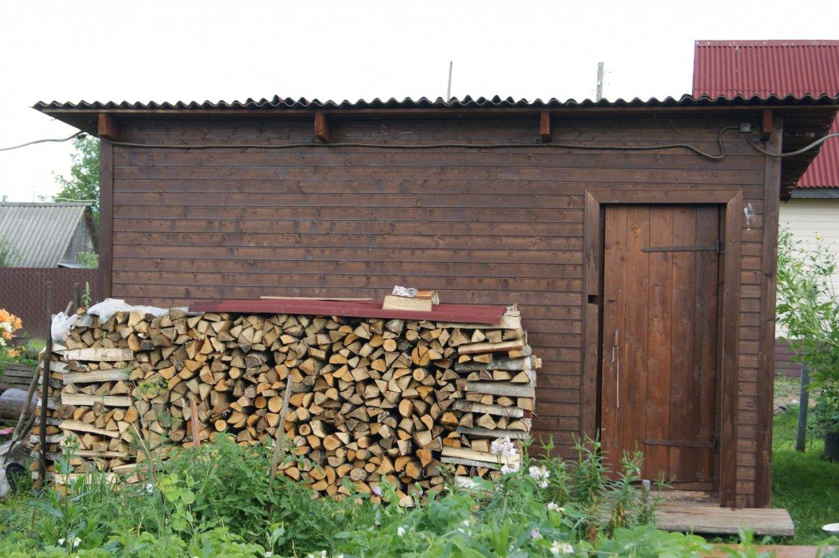 Продажа дома, 24м <sup>2</sup>, 876 сот., Кирьяновская, Кирьяновская дер.