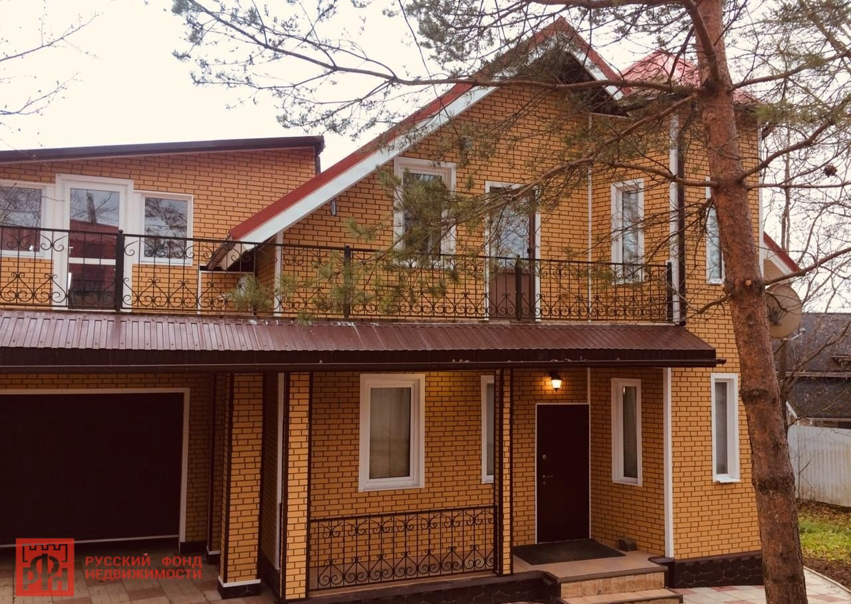 Продажа дома, 240м <sup>2</sup>, 14 сот., Юбилейное-Ручьи, Юбилейное-ручьи снт,  д 174