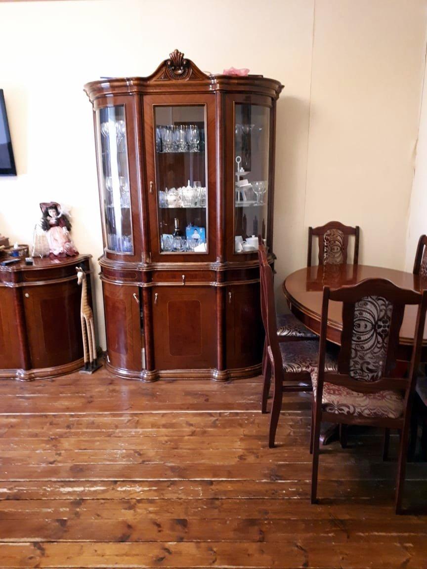 Продажа дома, 150м <sup>2</sup>, 5 сот., Зеленогорск, Кривоносовский пер.
