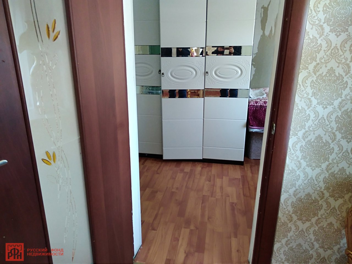 Продажа дома, 54м <sup>2</sup>, 9 сот., Отрадное, 5-я линия