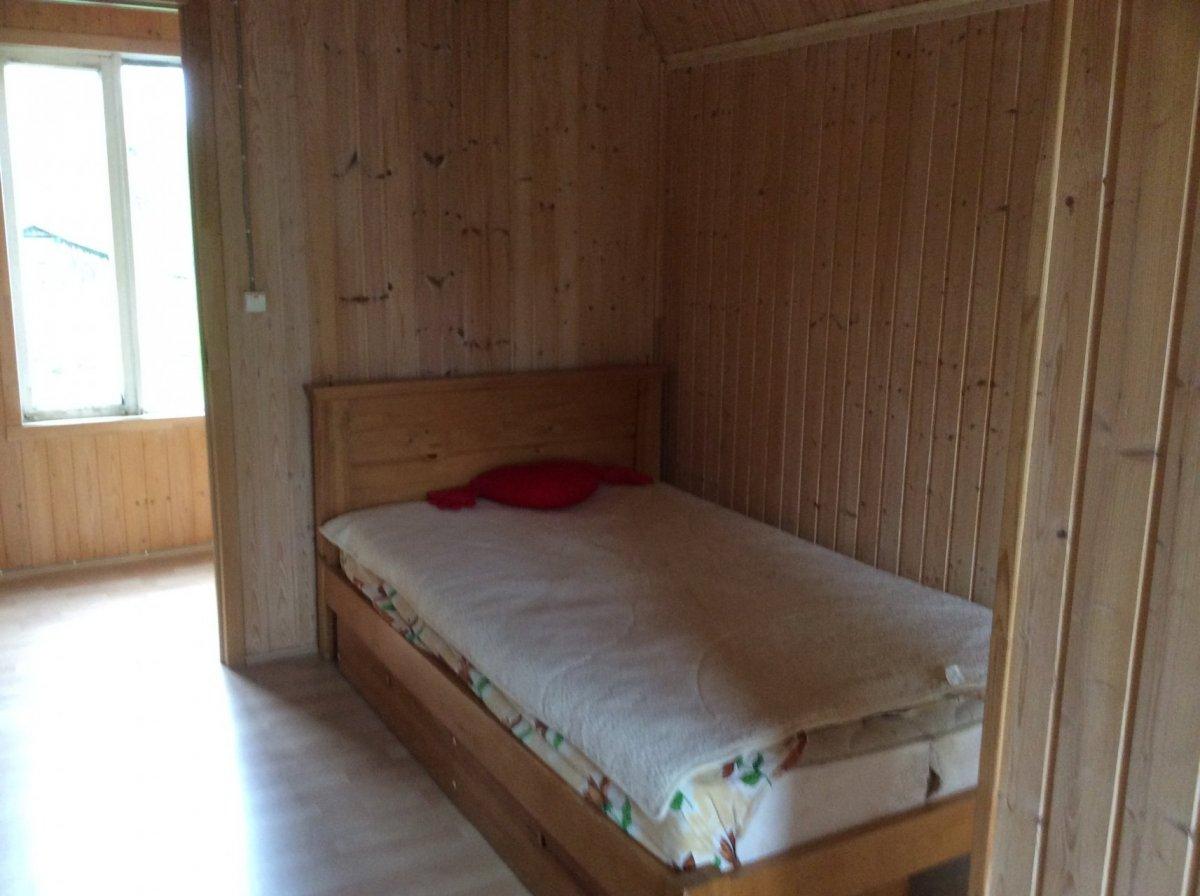 Продажа дома, 60м <sup>2</sup>, 6 сот., Ленинградская, Новое Токсово массив