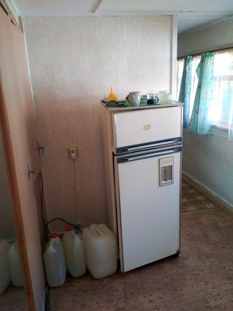 Продажа дома, 72м <sup>2</sup>, 6 сот., Зеленая Роща, Зеленая Роща пос.