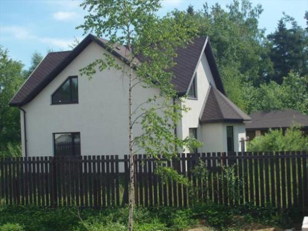 Продажа дома, 200м <sup>2</sup>, 13 сот., Всеволожск, Еловая ул.