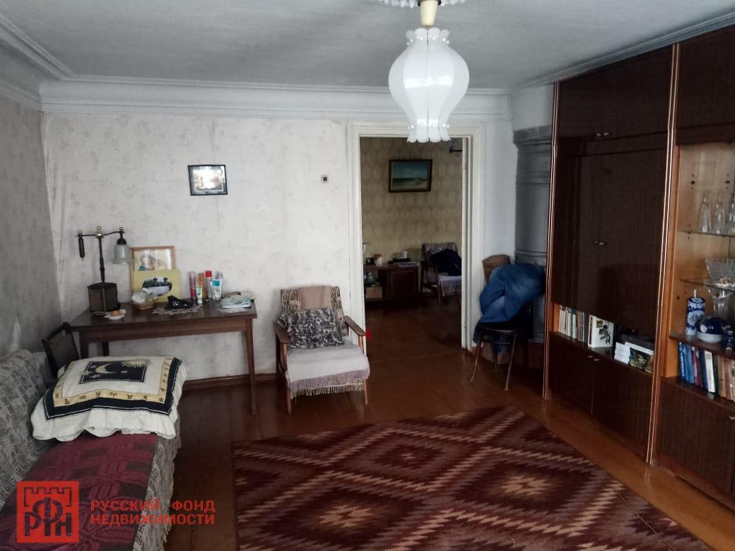 Продажа дома, 99м <sup>2</sup>, 877 сот., Боровичи, 1 Мая ул.
