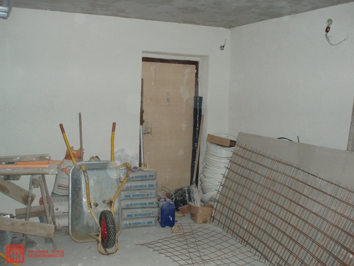 Продажа дома, 342м <sup>2</sup>, 13 сот., Хязельки, Хязельки дер.