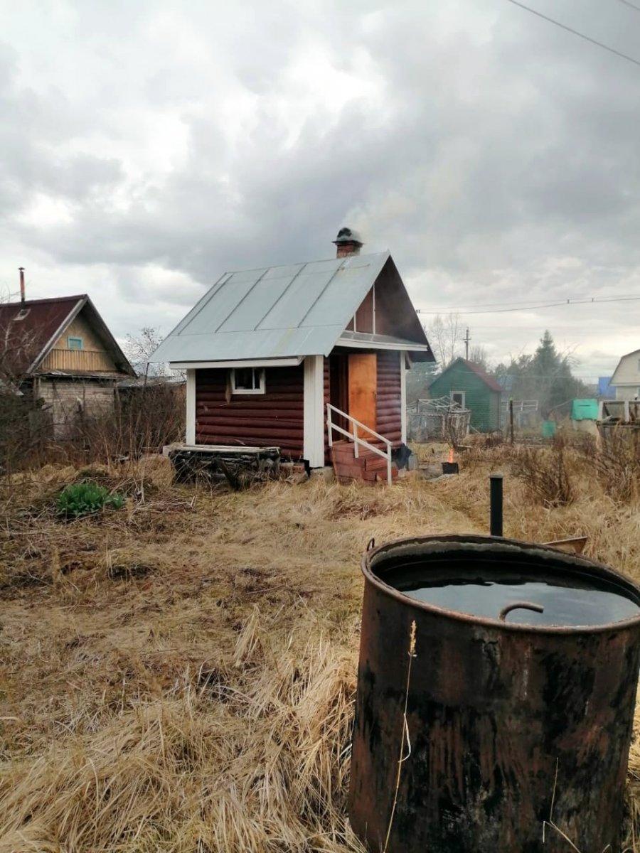 Продажа участка, Новинка, Новинка пос.