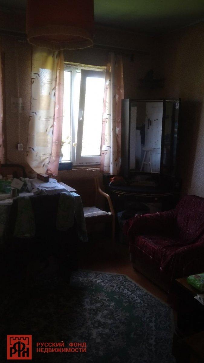 Продажа дома, 60м <sup>2</sup>, 6 сот., Ленинградская, Восток снт