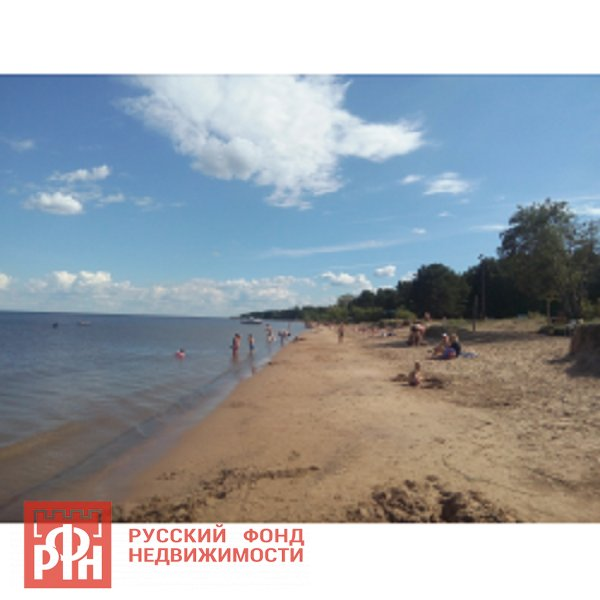 Продажа дома, 90м <sup>2</sup>, 30 сот., Коккорево, Коккорево дер.