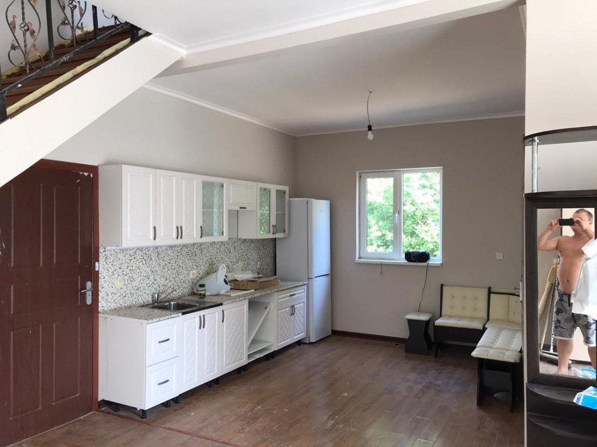 Продажа дома, 130м <sup>2</sup>, 12 сот., Приветнинское, Приветнинское пос.