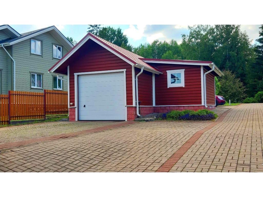 Продажа дома, 145м <sup>2</sup>, 25 сот., Удальцово, Удальцово дер.,  д 2